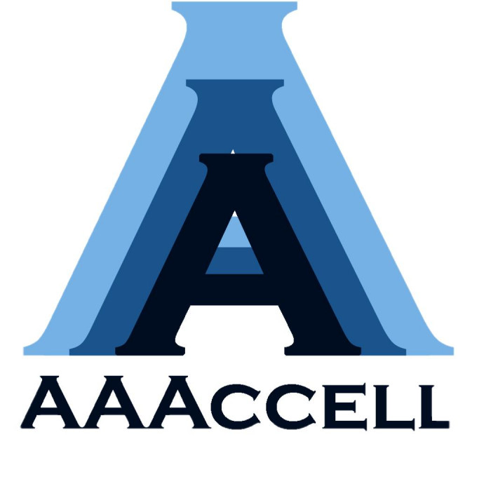 Logo AAAccell