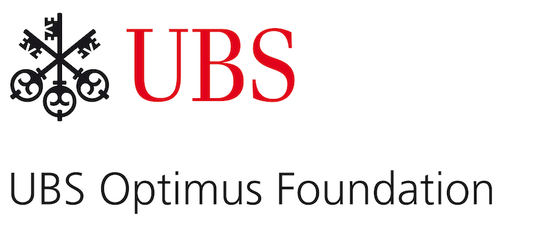 Logo_UBS Optimus Foundation